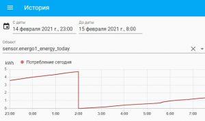 Screenshot 2021-02-15 073412.JPG